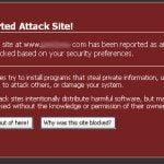 Membersihkan Virus Iframe di Website