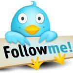 Twitter Atrium Hosting – Follow Us