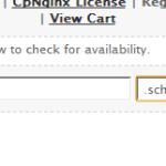 Domain Sch.ID untuk Sekolah
