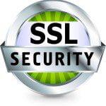 Cara Membeli SSL untuk Https