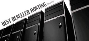 best-reseller-hosting-providers-2015