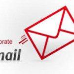 Pentingnya email untuk perusahaan