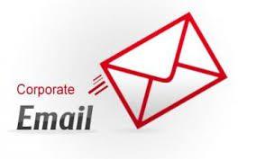 emailcor