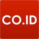 Promo Gratis Domain Co.Id untuk Paket Business Hosting