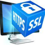 Pasang SSL / Https tanpa Dedicated IP apakah bisa ?