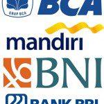 Rekening Bank untuk Bisnis Online