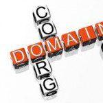 Kapan waktu yang tepat memperpanjang masa aktif domain ?