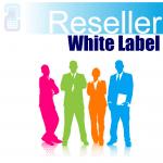Apa itu Whitelabel Hostname pada paket Reseller Hosting