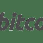 Atrium Hosting Menerima Pembayaran dengan BITCOIN