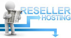 Reseller Hosting Dedicated