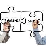 Kerjasama Layanan Web Hosting dengan ISP