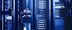 Promo Managed Dedicated Server Periode Nov-Des 2017