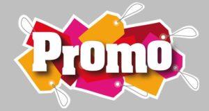 Promo Hosting + Reseller April – Juni 2018