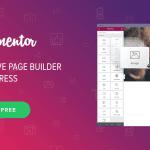 Elementor Akan Bisa untuk Build Toko Online dengan Woocommerce