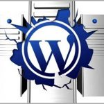 Solusi Upgrade Web WordPress anda ke VPS