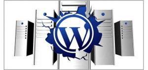 Solusi Mengelola Web WordPress tanpa cpanel