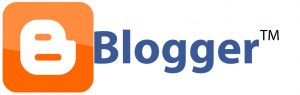 Cara Request Setting Domain ke Blogspot/Blogger