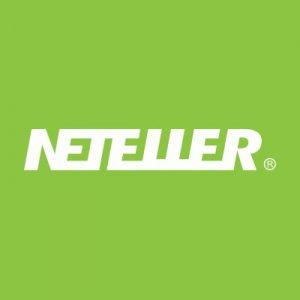 Beli Hosting & Domain dengan Neteller