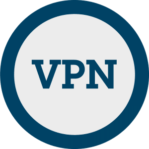 Cara Setting VPN Proxy Browser