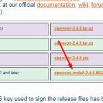 Install OpenVPN pada Windows 7 & 10