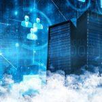 Mengapa Cloud Server kami berbeda dari yang lain ?