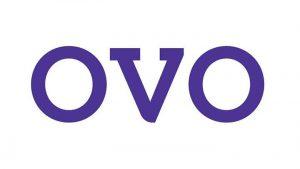 Menerima Pembayaran dengan OVO
