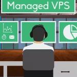 Untuk Siapakah VPS Managed ?