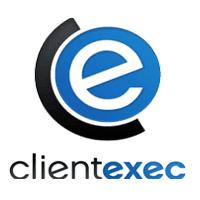 Reseller Hosting Gratis ClientExec