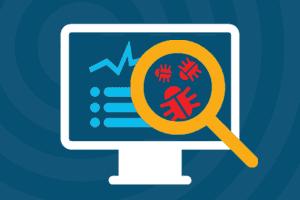 Cara Install Anti Malware pada Server Linux