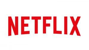 Membuka Netflix Indonesia yang di blokir