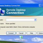 Cara Download dan upload secara cepat ke server