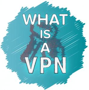 VPN Gratis VS VPN Berbayar ?