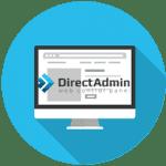 Reseller Hosting DirectAdmin