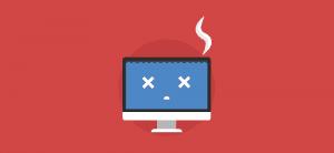 Cara Mengatasi Error 403/500 pada wordpress