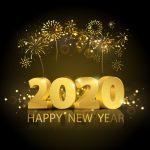 Info Jam Kerja –  Cuti Natal & Tahun Baru 2020