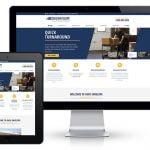 Cara Membuat Website Cepat dengan Elementor Pro