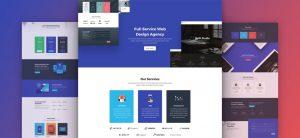 Membuat Website Cepat Dengan DIVI Theme