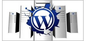 Migrasi WordPress dari Shared Hosting ke VPS