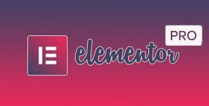 Themes Yang Cocok untuk Elementor