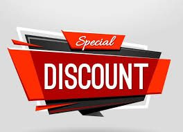 Promo Personal & Business Hosting
