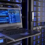 Bolehkah website pemerintah diletakan di hosting server luar negeri ?