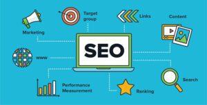 Rekomendasi Plugin SEO WordPress