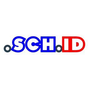 Cara Mengajukan Order Domain Sch.id